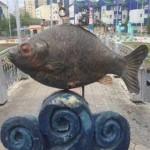 Рыбалка на карасей
