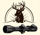 Прицелы для охоты