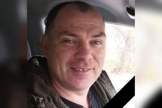 Застрелили главного охотинспектора Кубани Виктора Золотарева